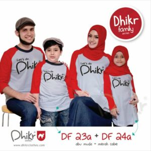dhikr1