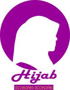 hijab-2