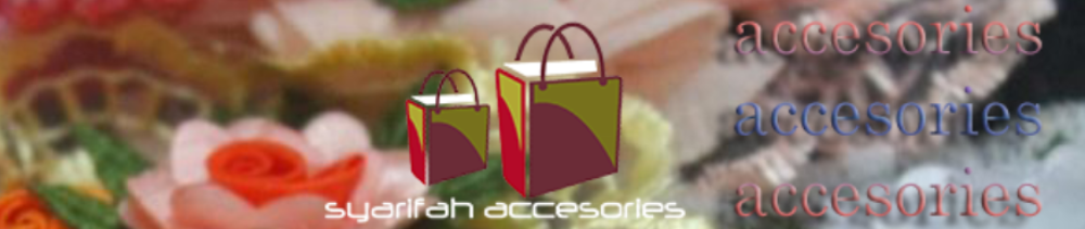 accesories-accesories