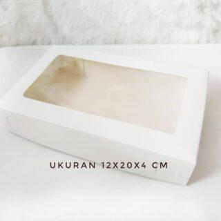 Sudah ready lagi ya..  Pelanggan Souvenier/ mitra accesoris / pelanggan tersayang 😍😍 .  Kait  masker by @accesorieshijab_syarifah  Ready yaa... Model  jadi favorit 😍  #kotakbrosdagu  #boxpersegi  #boxhijab  #boxtasbihdigital  #kotakgelang  #kotakbros  #kotaksouvenir  #boxtasbihdigital  #boxtuspin  #kotakbros  #kotakgelang  #kotakhijab  #kemasanbros  #boxkalungmasker