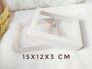 Sudah ready lagi ya..  Pelanggan Souvenier/ mitra accesoris / pelanggan tersayang 😍😍 .  Aneka accesories dan box  by @accesorieshijab_syarifah  Ready yaa... Model  jadi favorit 😍  #kotakbrosdagu  #boxpersegi  #boxhijab  #boxtasbihdigital  #kotakgelang  #kotakbros  #kotaksouvenir  #boxtasbihdigital  #boxtuspin  #kotakbros  #kotakgelang  #kotakhijab  #kemasanbros  #boxkalungmasker