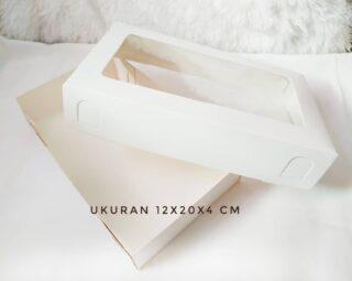 Sudah ready lagi ya..  Pelanggan Souvenier/ mitra accesoris / pelanggan tersayang 😍😍 .  Ready yaa... Model  jadi favorit 😍  #kotakbrosdagu  #boxpersegi  #boxhijab  #boxtasbihdigital  #kotakgelang  #kotakbros  #kotaksouvenir  #boxtasbihdigital  #boxtuspin  #kotakbros  #kotakgelang  #kotakhijab  #kemasanbros  #boxkalungmasker