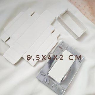 Pelanggan Souvenier/ mitra accesoris / pelanggan tersayang 😍😍 .  Kait  masker by @accesorieshijab_syarifah  Ready yaa... Model  jadi favorit 😍  #kotakbrosdagu  #boxpersegi  #boxhijab  #boxtasbihdigital  #kotakgelang  #kotakbros  #kotaksouvenir  #boxtasbihdigital  #boxtuspin  #kotakbros  #kotakgelang  #kotakhijab  #kemasanbros  #boxkalungmasker #kotakstrapmask