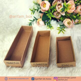 Pelanggan Souvenier/ mitra accesoris / pelanggan tersayang 😍😍 .  Ready yaa... Model  jadi favorit 😍  #kotakbrosdagu  #boxpersegi  #boxhijab  #boxtasbihdigital  #kotakgelang  #kotakbros  #kotaksouvenir  #boxtasbihdigital  #boxtuspin  #kotakbros  #kotakgelang  #kotakhijab  #kemasanbros #boxkalungmasker  #kemasankonectormasker #boxkonector #kotakkonector #boxstrapmask