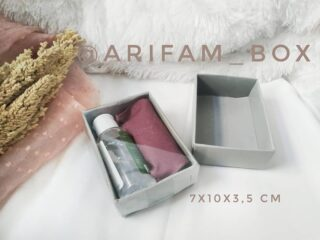 Ready banyak.  Kemas produk dengan kemasan cantik.  #boxpersegi  #boxheadpiece  #boxhijab  #boxtasbihdigital  #boxsouvenir #boxgelang  #boxbrosdagu  #kotakmika  #kotakgelang  #nailartbox  #kotaksouvenir  #boxvintage  #boxmasker  #kotakmaskerhias #kotakkalungmasker